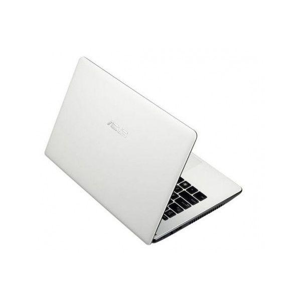 "Asus x301a-RX072V 13,3"" Core i3 2.3 GHz  - HDD 750 Go - RAM 4 Go"