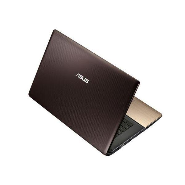 """Asus A75VJ-TY227H 17,3"""" Core i5 2.6 GHz  - HDD 750 Go - RAM 8 Go"""