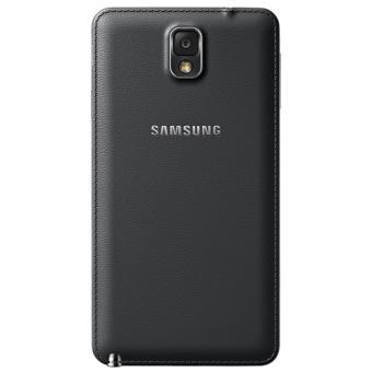 Samsung Galaxy Note 3 - 16 GB - N9005 - 4G - Nero - Sbloccato
