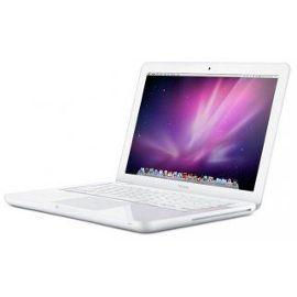 "MacBook 13"" Core 2 Duo 2,4 GHz - HDD 250 Go - RAM  4Go - QWERTY"