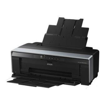 Imprimante Epson Stylus Photo R2000