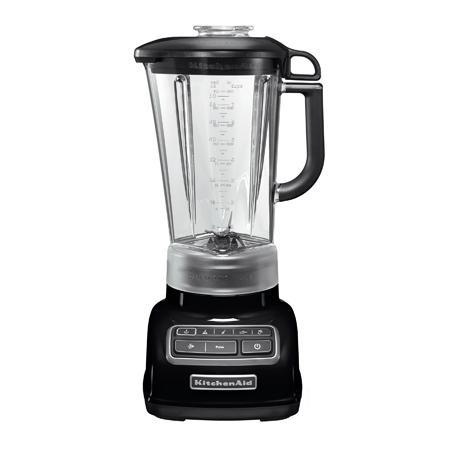 Blender Kitchenaid Diamond 5KSB1585