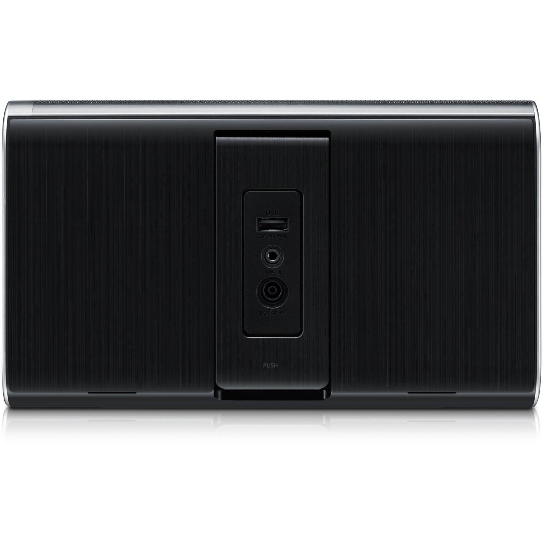 Enceinte portable Samsung DA-F61
