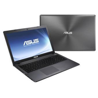 "Asus X751LD-T6093H 17,3""  1,8 GHz  - HDD 1 To - RAM 4 Go"