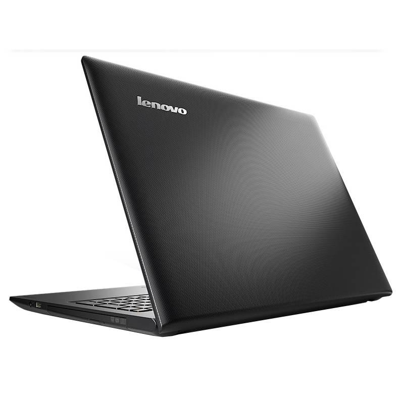 Lenovo IDEAPAD S510P - CORE I3 1,7 GHz - HDD 1000 Go - RAM 4 Go - AZERTY