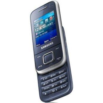 Samsung gt-E2350B