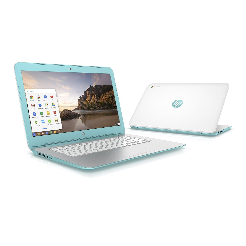 "Hp 14-x050na 14"" NVIDIA Tegra K1 1,6 GHz  - 16 GB HDD + SSD - RAM 2 GB"