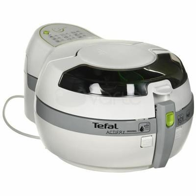 Tefal - FZ7010 - Friteuse actifry family