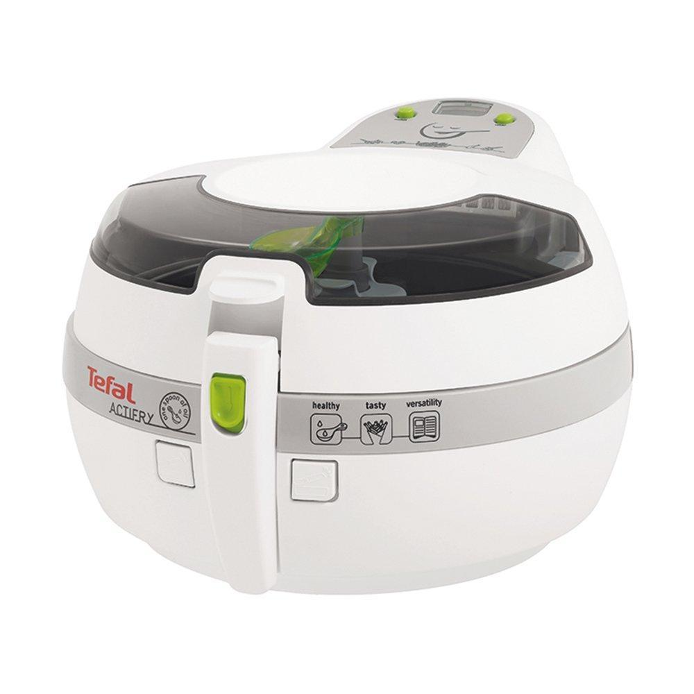 Friteuse - Tefal FZ7070 - actifry family 1kg
