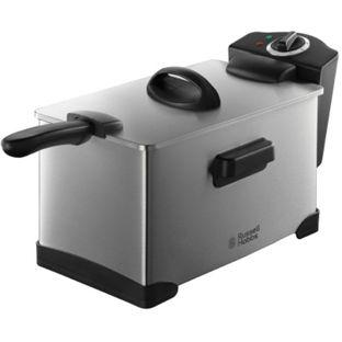 Friteuse - Russell Hobbs - 19771 - Essentials 1,2 Kg