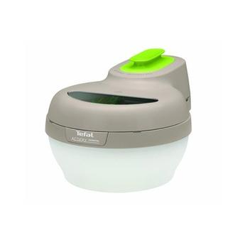 Tefal - FZ3010 - friteuse actifry essential 1Kg