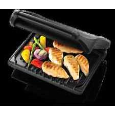 Grill - George Foreman - 18891 - 7 portions