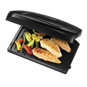 Grill - George Foreman - 20840 - 5 portions