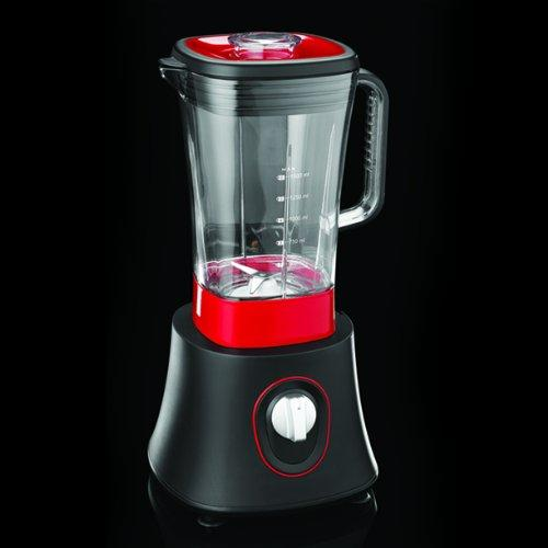 Robot multifonctions - Russell Hobbs - 18511 - Collection Desire 600W