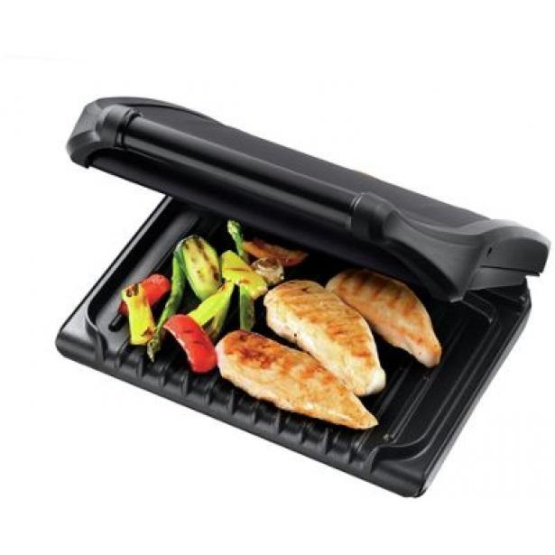 Grill - George Foreman - 19923 - 5 portions