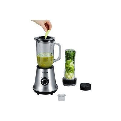 Multi mixeur smoothie mix and go - Severin - SM3737
