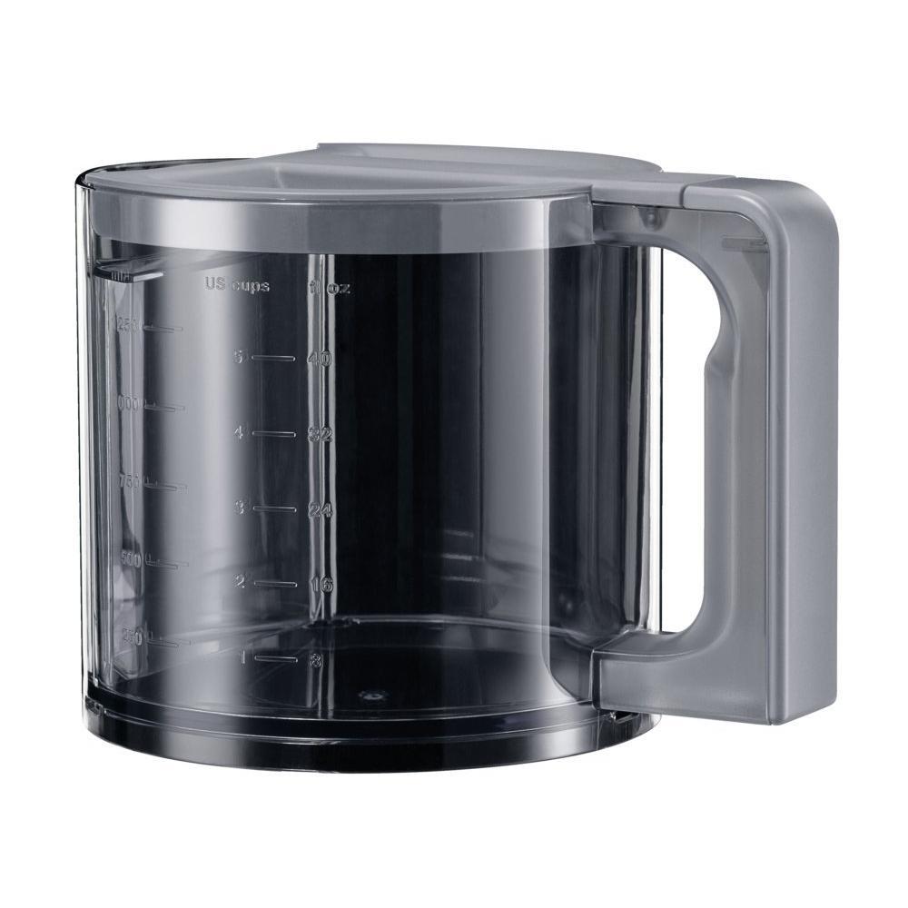 Centrifugeuse juicer - Braun - J700 - multiquick 1000 W