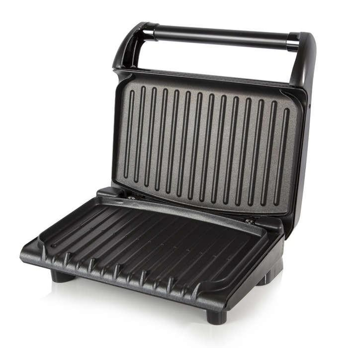 Grill - George Foreman - 19570 - 5 portions