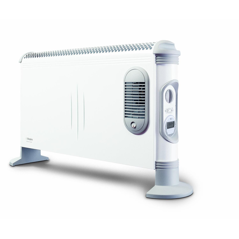 Radiateur convecteur - Dimplex - 3087ST - 3kW
