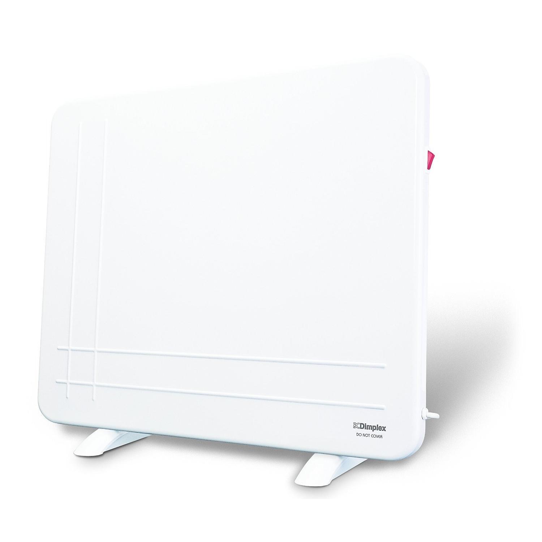 Dimplex - DXLWP400 - Radiateur panneau rayonnant à faible consommation