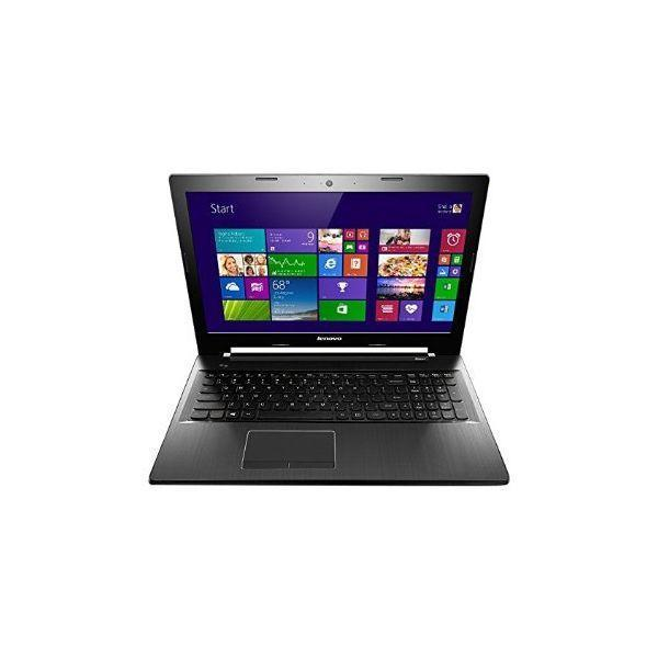 Lenovo Z50-70 - Intel Core 2 Duo 1.7 GHz - HDD 500 Go - RAM 4 Go - AZERTY