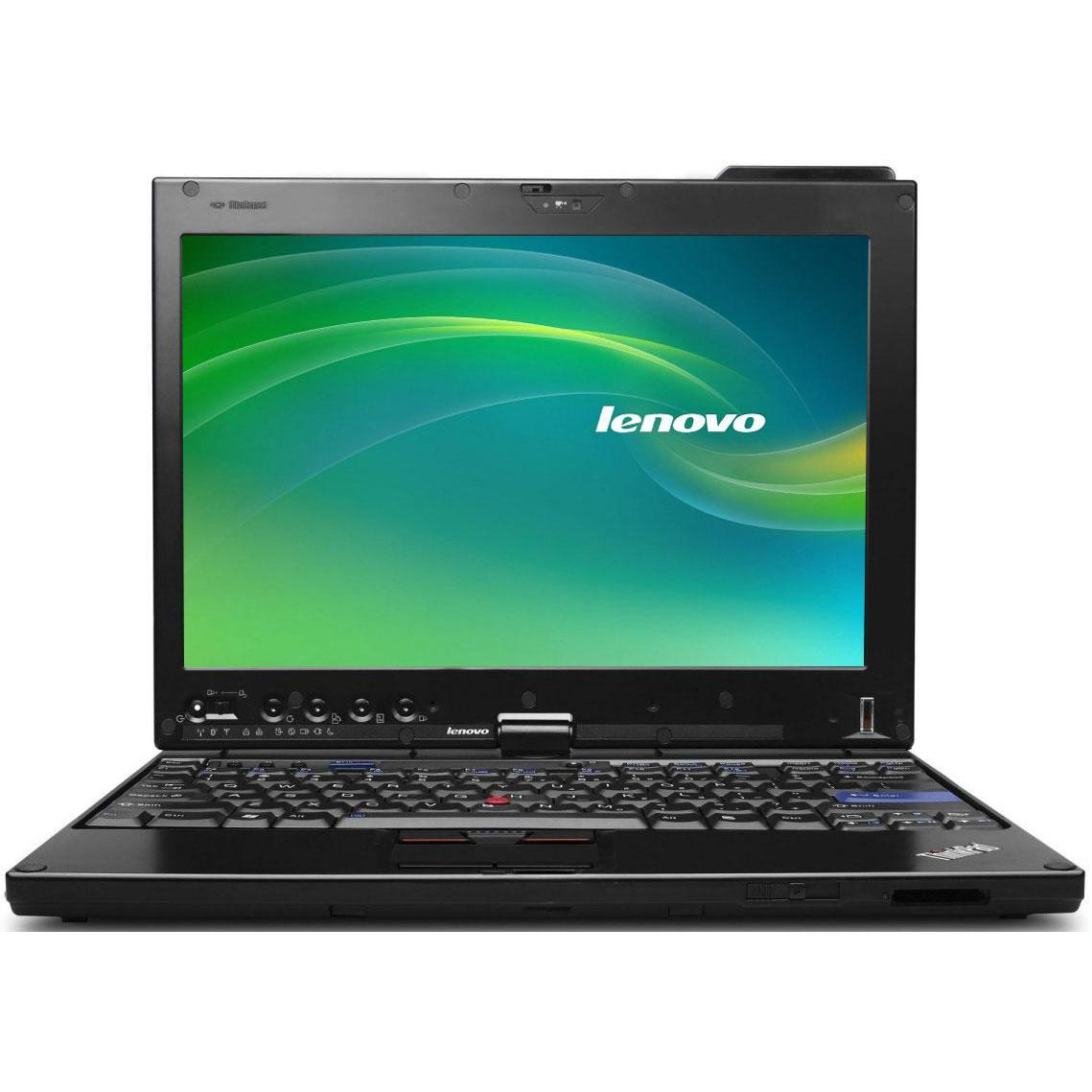 Lenovo  Thinkpad X201 - Intel Core i5 2.53  GHz - HDD 160 Go - RAM 2 Go Go - AZERTY