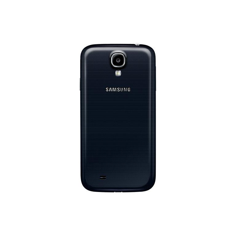 Samsung Galaxy S4 16 Go - Noir - Débloqué