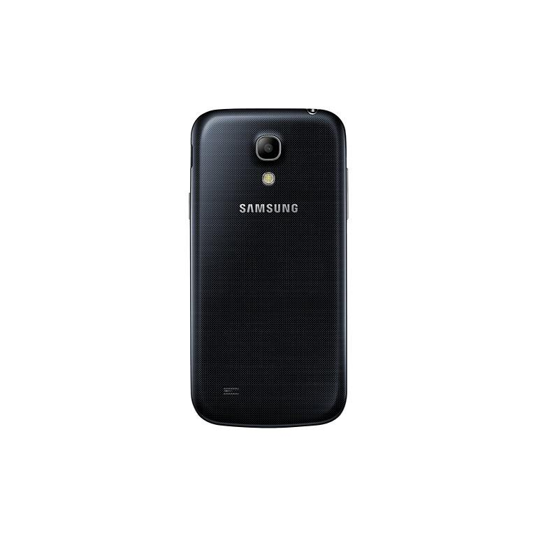 Samsung Galaxy S4 mini 8 GB 4G - Negro - Libre