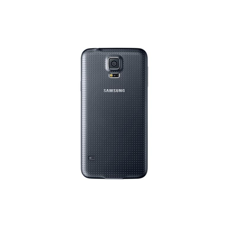 Samsung Galaxy S5 16 Go G900F 4G - Noir - Débloqué