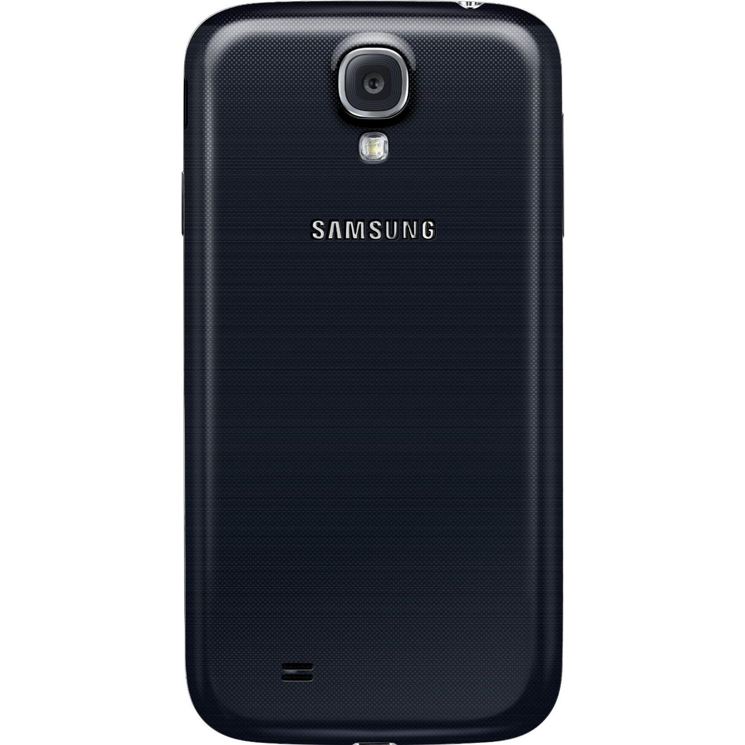 Samsung Galaxy S4 Advance 16 Gb i9506 - Negro - Libre