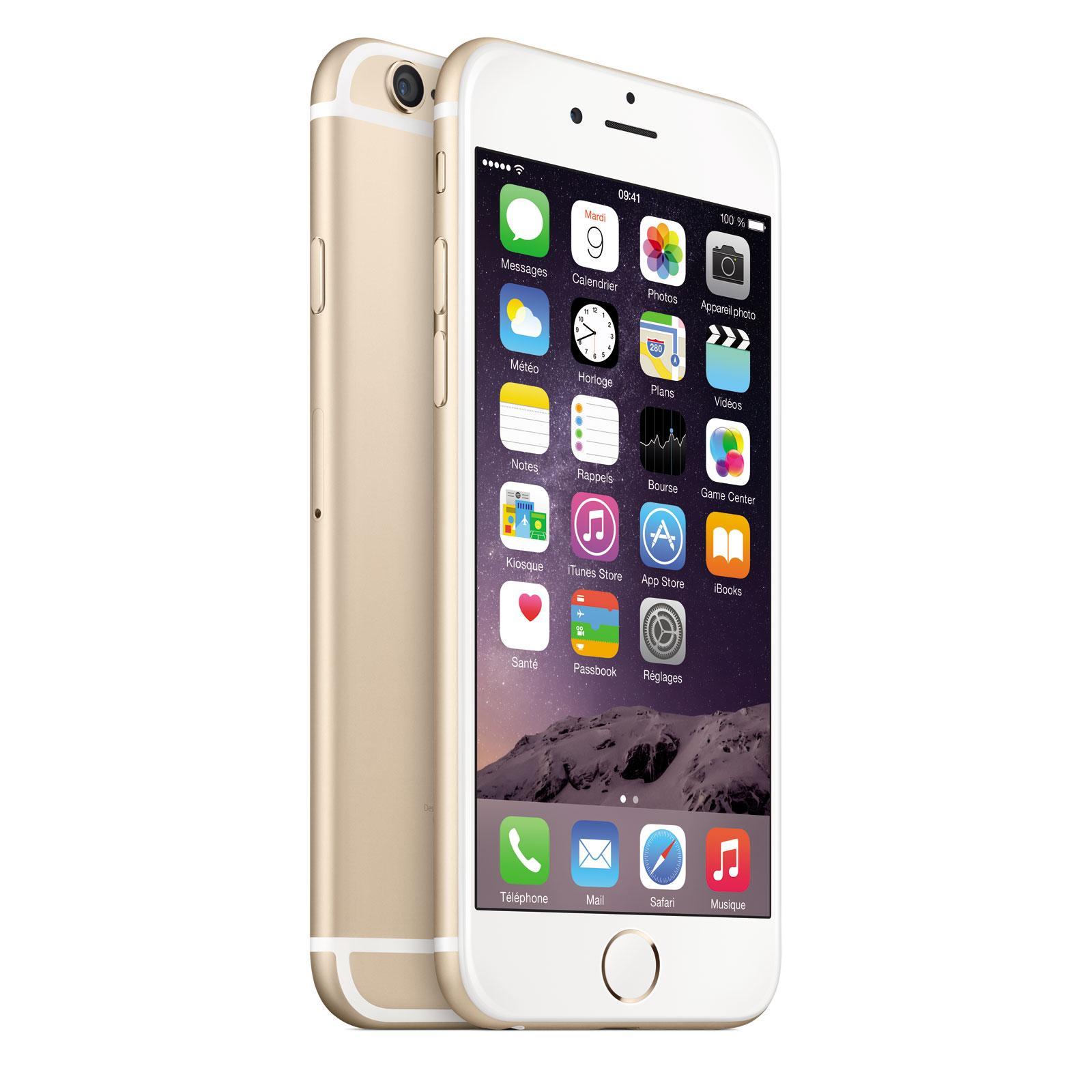Iphone S Gebraucht Gb Gold