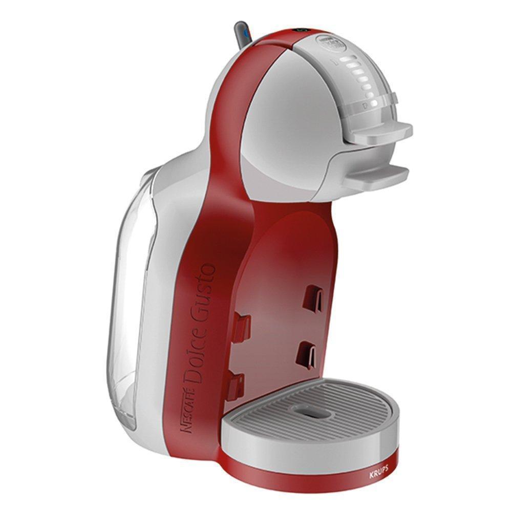 Cafetière Krups - Dolce gusto mini me - KP1205