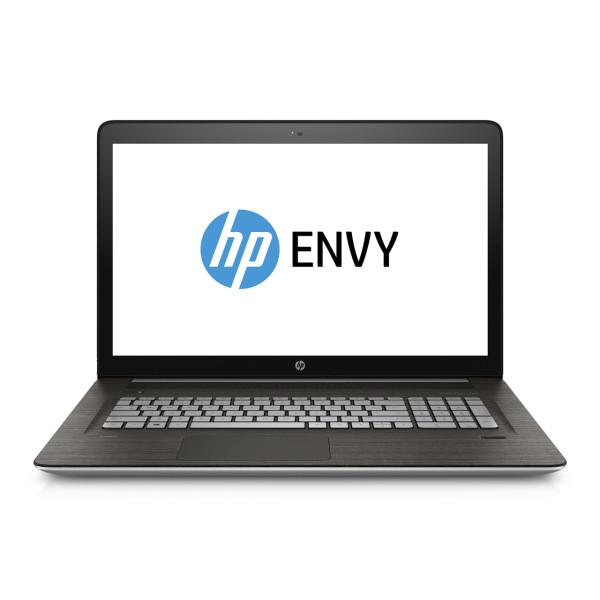 Hp ENVY 17-N002NF - I5-5200U 2,2 GHz - HDD 2000 Go - RAM 8192 Go - AZERTY