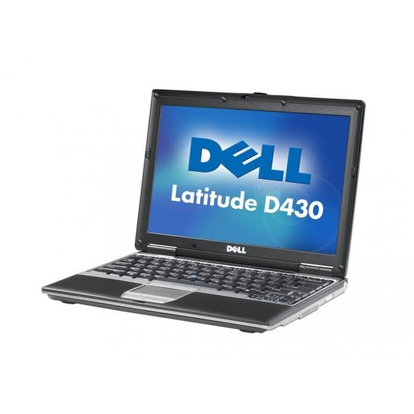 Dell DDR2 - Core 2 Duo 1.33 GHz - HDD 80 Go - RAM 2 Go - AZERTY