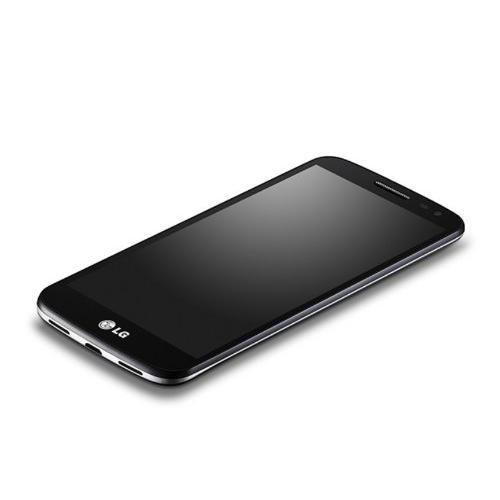 LG G2 Mini 8 Go - Noir - Débloqué