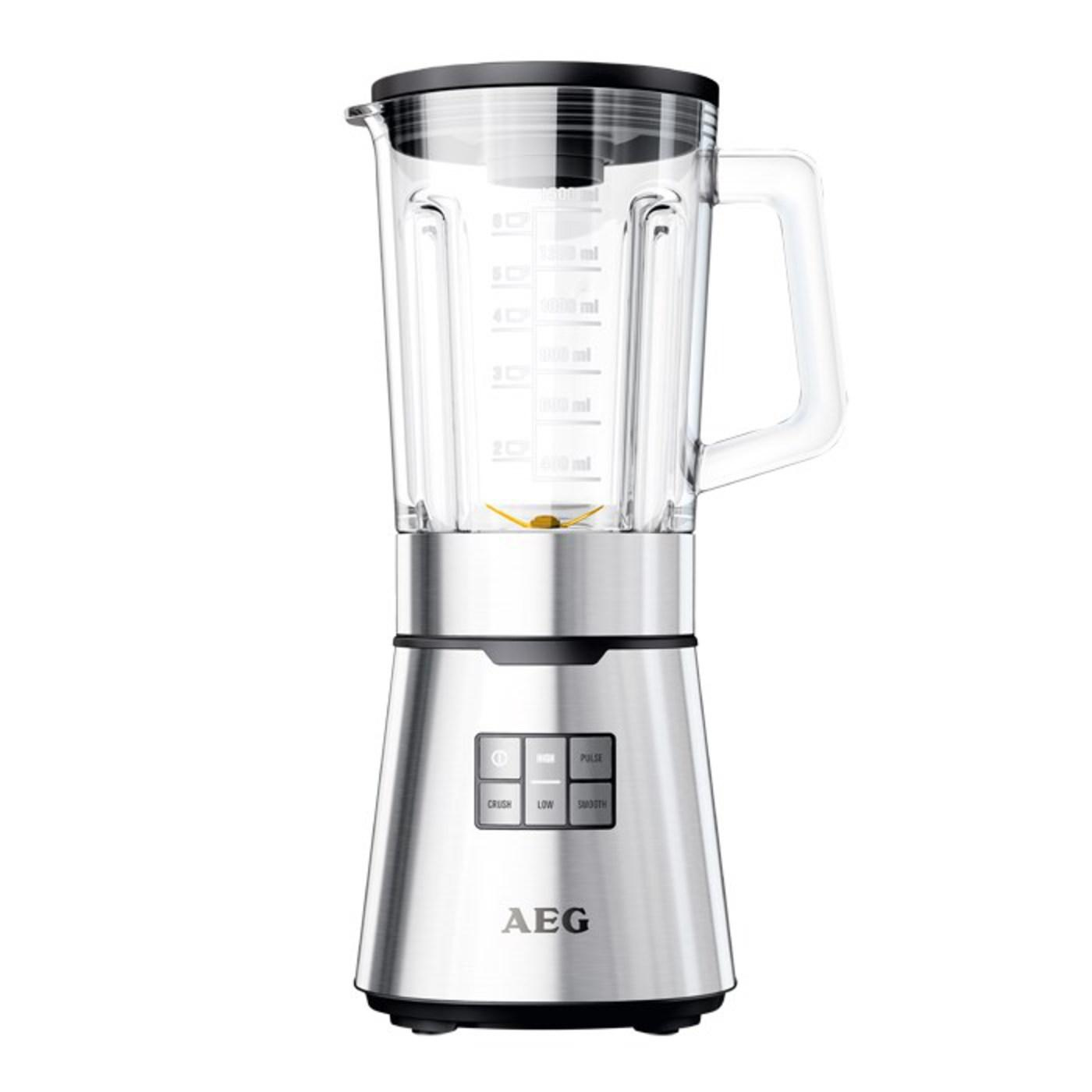 AEG - SB7500 - Blender perfect mix 900 W
