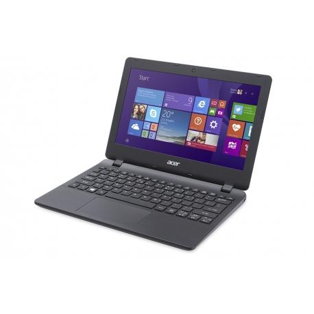 "Acer Aspire ES1-131-C7NV 11,6"" - HDD 1 TB - RAM 2 GB QWERTY"