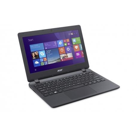 "Acer ES1-131-C7NV 17,3""  1.6 GHz  - HDD 1 To - RAM 10 Go - QWERTY"