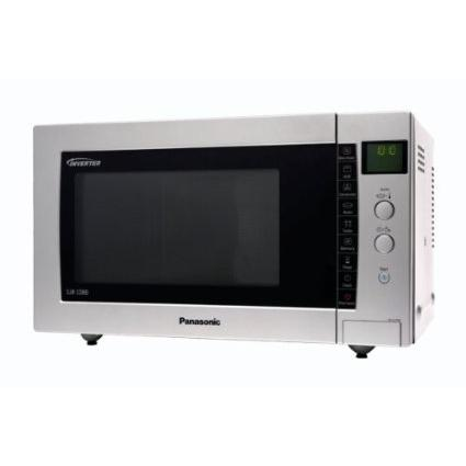 Micro-ondes - Mini four Panasonic NN-CD560