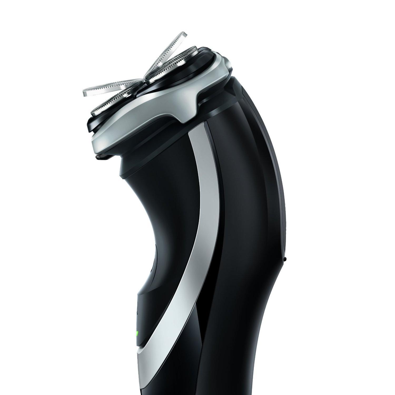 Rasoir électrique Philips PowerTouch PT739/20