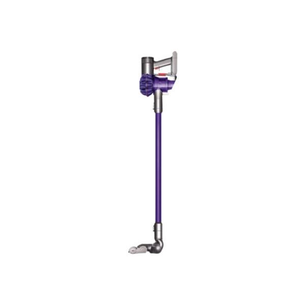 Aspirateur balai DYSON V6 Up Top