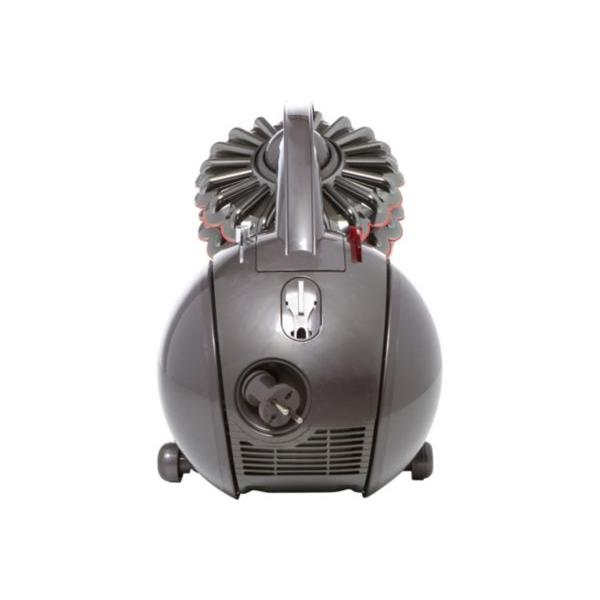 Aspirateur traineau sans sac DYSON DC52 ANIMAL TURBINE ERP