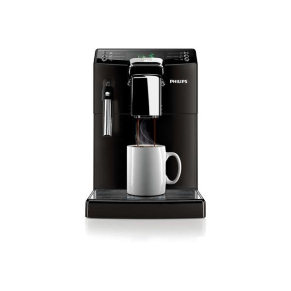 Machine à Expresso PHILIPS HD8841/01