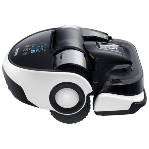 Aspi Robot SAMSUNG SR20H9051U POWER BO