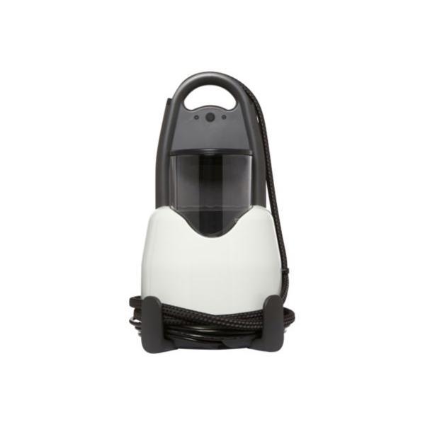 Centrale vapeur à autonomie illimitée LAURASTAR LIFT Pure White