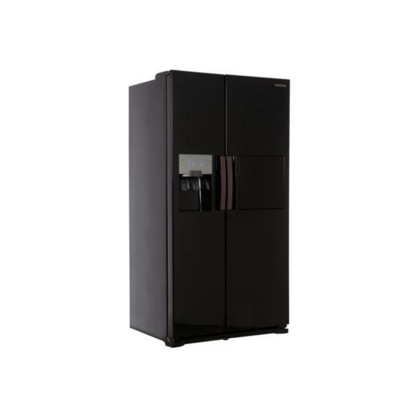 Refrigérateur américain SAMSUNG RS7687FHCBC