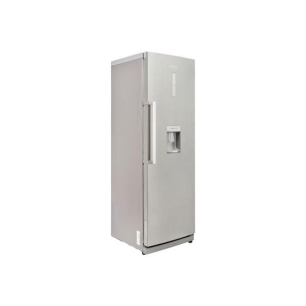 Réfrigérateur 1 porte SAMSUNG RR35H6610SS Froid ventilé