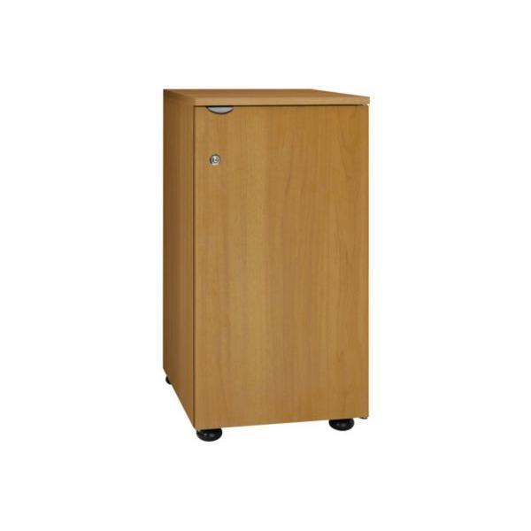 Mini réfrigérateur SMEG ABM42FSN Froid absorption