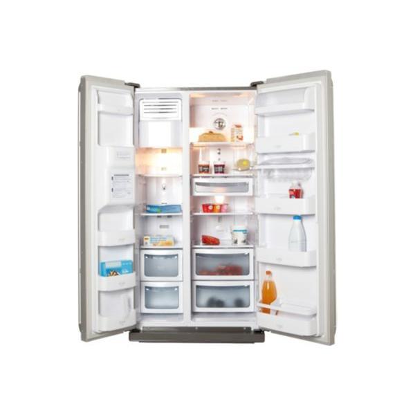 Réfrigérateur américain DAEWOO FRN-T22DAMI