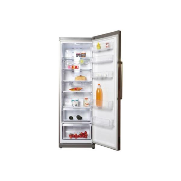 Réfrigérateur 1 porte SAMSUNG RR35H6110SS Froid ventilé